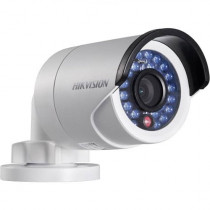 CAMERA SUPRAVEGHERE IP DE EXTERIOR HIKVISION DS-2CD2042WD-I