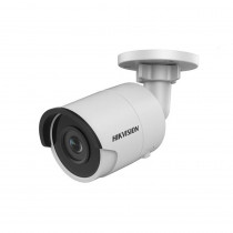 CAMERA SUPRAVEGHERE IP DE EXTERIOR HIKVISION DS-2CD2055FWD-I