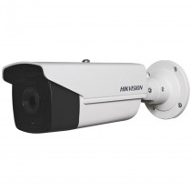 Camera supraveghere IP de exterior Hikvision DS-2CD4A26FWD-IZS/P(8-32mm) LPR
