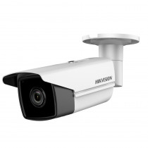 CAMERA SUPRAVEGHERE IP DE EXTERIOR HIKVISION STARLIGHT DS-2CD2T35FWD-I5