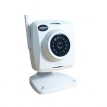 Camera supraveghere interior IP Dahua IPC-A6, VGA, 6 mm