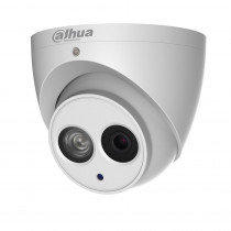 CAMERA SUPRAVEGHERE IP DOME 6 MP DAHUA IPC-HDW4631EM-ASE