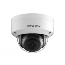 CAMERA SUPRAVEGHERE IP DOME HIKVISION DS-2CD2155FWD-I