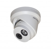 CAMERA SUPRAVEGHERE IP DOME HIKVISION DS-2CD2355FWD-I