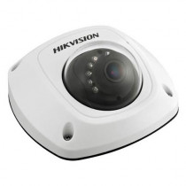 CAMERA SUPRAVEGHERE IP DOME HIKVISION DS-2CD2542FWD-IWS