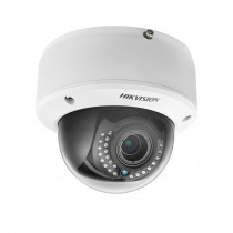 CAMERA SUPRAVEGHERE IP DOME MOTORIZAT HIKVISION DS-2CD4120F-IZ