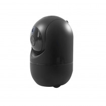 Camera supraveghere IP interior 2MP-AJ-AI-XH, 1 MP, IR 5 m, 1.35 mm