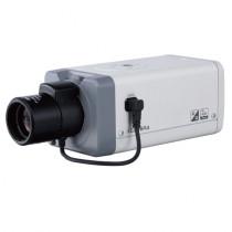 Camera supraveghere IP megapixel Dahua IPC-HF3300P