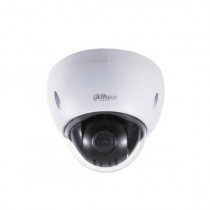 Camera supraveghere IP megapixel Dahua SD3282D-GN