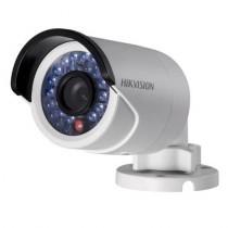 Camera supraveghere IP megapixel Hikvision DS-2CD2020F-I 4mm
