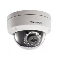 Camera supraveghere IP megapixel Hikvision DS-2CD2122F-IWS