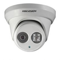 Camera supraveghere IP Megapixel Hikvision DS-2CD2342WD-I