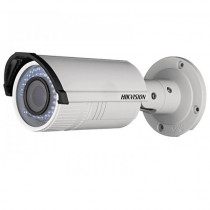 Camera supraveghere IP megapixel Hikvision DS-2CD2642FWD-IS