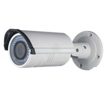 Camera supraveghere IP megapixel Hikvision DS-2CD2642FWD-IZS