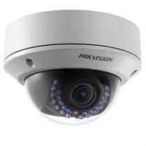 Camera supraveghere IP megapixel Hikvision DS-2CD2720F-I