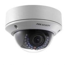 Camera supraveghere IP megapixel Hikvision DS-2CD2742FWD-IZS