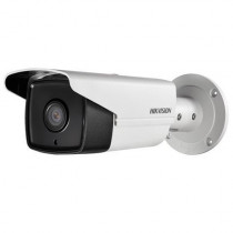 Camera supraveghere IP megapixel Hikvision DS-2CD2T42WD-I8