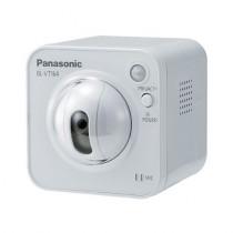 Camera supraveghere IP Megapixel Panasonic BL-VT164