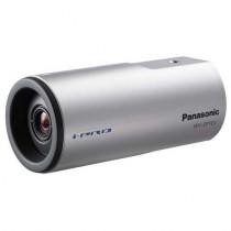 Camera supraveghere IP Megapixel Panasonic WV-SP105