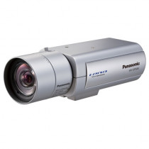 Camera supraveghere IP Megapixel Panasonic WV-SP508