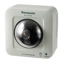 Camera supraveghere IP Megapixel Panasonic WV-ST165