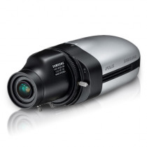 Camera supraveghere IP Megapixel Samsung SNB-7001