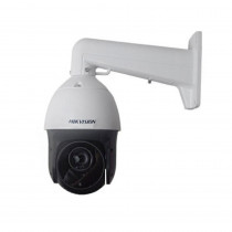 CAMERA SUPRAVEGHERE IP SPED DOME HIKVISION DS-2DE5220IW-AE +1602ZJ