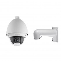 CAMERA SUPRAVEGHERE IP SPEED DOME HIKVISION DS-2DE4220W-AE +1602ZJ