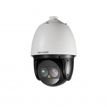CAMERA SUPRAVEGHERE IP SPEED DOME HIKVISION DS-2DF7230I5-AEL LASER PTZ