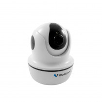 CAMERA SUPRAVEGHERE IP WIRELESS VSTARCAM C26