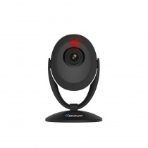 Camera supraveghere IP wireless Full HD Vstarcam D93S