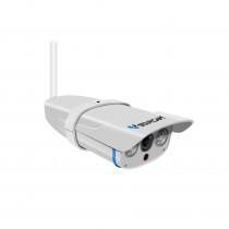 CAMERA SUPRAVEGHERE IP WIRELESS HD 128GB VSTARCAM C7816WIP