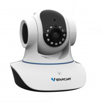 Camera supraveghere IP wireless HD Vstarcam C7835WIP