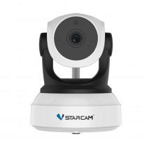 Camera supraveghere ip wireless FULL HD 128GB VSTARCAM C24R
