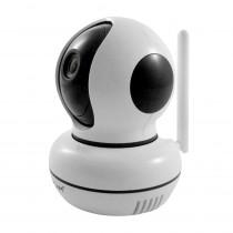 Camera supraveghere IP wireless VSTARCAM C46S, 2 MP, IR 10 m, 3.6 mm