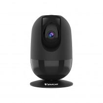 Camera supraveghere IP wireless Vstarcam C48S, 2 MP, IR 10 m, 4 mm
