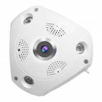 CAMERA SUPRAVEGHERE IP WIRELESS VSTARCAM C61S