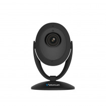 camera-supraveghere-ip-wireless-hd-vstarcam-c93