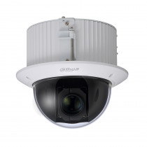 Camera supraveghere Speed Dome Dahua SD52C225I-HC, 2 MP, focus automat, 4.8 - 120 mm, 25x
