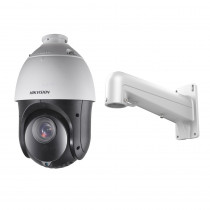 Camera supraveghere speed dome HikVision TurboHD DS-2AE4225TI-D