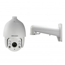 Camera supraveghere Speed Dome IP Hikvision DS-2DE7232IW-AE +1602ZJ