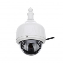 CAMERA SUPRAVEGHERE SPEED DOME IP WIFI VSTARCAM C33-X4