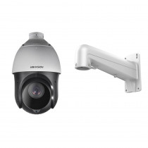 CAMERA SUPRAVEGHERE SPEED DOME MOTORIZAT TURBO HD HIKVISION DS-2AE4225TI-A