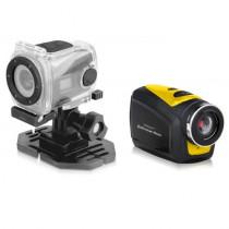 Camera video pentru sportivi goxtreme GoX-N