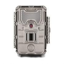 Camera video pentru vanatoare Bushnell HD Trophy Essential E3, 16 MP