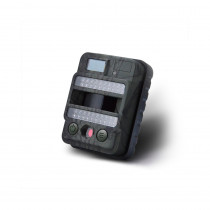 Camera video pentru vanatoare WIL-2.8 Willfine, 8 MP, IR 10 m