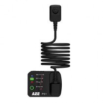 Camera video wifi Law Enforcement AEE P51