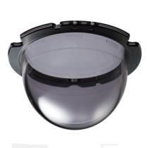 Capac fumuriu pentru camere dome Panasonic WV-CS4SE