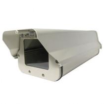 Carcasa cu incalzitor si ventilator KM-801HB