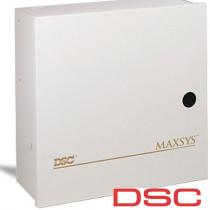 Carcasa metalica DSC PC 4001